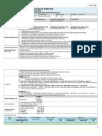 Homecare D III Ganjil 2018-2019 FRM.ada.08.RPS-Penjaminan-Mutu_2017