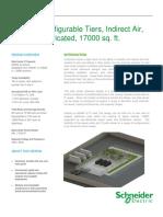 RD21DSR1.pdf