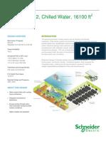 RD05DSR1.pdf