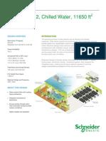 RD08DSR1.pdf
