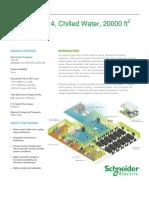RD07DSR2.pdf