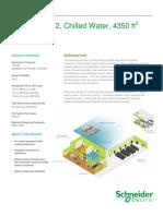 RD02DSR1.pdf