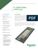 RD32DSR1.pdf