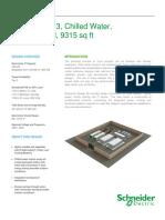 RD26DSR1.pdf
