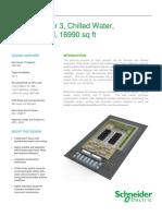 RD34DSR2.pdf