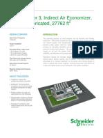 RD63DSR1.pdf
