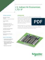 RD66DSR0.pdf