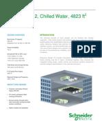 RD73DSR1.pdf