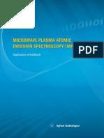 5991-7282EN_MP-AES-eBook.pdf