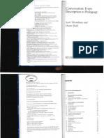 2006004627.pdf