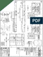 TPL-1044-39720-EC-GA-0600_SH.pdf