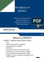 MOOC Lecture 1 Basics of HF 032216