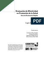 Evalaucion 1 - CEDETES.pdf