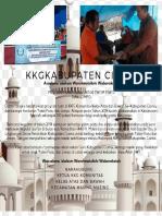 brosur ypj 3.pdf