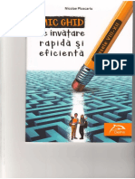 Mic_ghid_invatare_rapida_eficienta.PDF