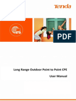 O3V2.0_User Guide.pdf