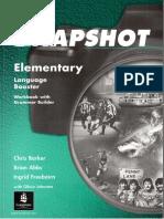131980093-Elementary-Lang-Booster.pdf