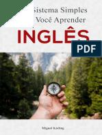 Um sistema simples para você aprender inglês.pdf