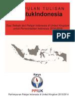 Buku-Untuk-Indonesia-2014.pdf