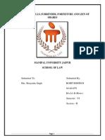 ROHIT BISHNOI COMPANY PROJECT(VI SEM) New.docx