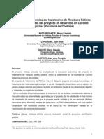 Paper Kattar - Lopensino - Squeff - Sartori. Sept_10