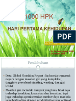 1000 HPK 25 2 2015.pptx