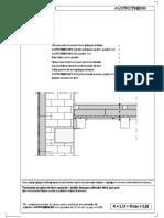 austrotherm_39448_austrotherm_9969_austrotherm_pardoseala_pe_grinzi_de_lemn_aparente_detaliu_deasupra_ultimului_nivel_spre_pod.pdf