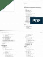 20 - COMPORTAMENTO E DIMENSIONAMENTO DE ALVENARIA ESTRUTURAL (Guilherme Parsekian).pdf