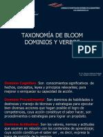 5. TAXONOMÍA BLOOM.pdf