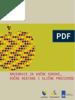 bs-Smjernice_za_voćne_sokove_voćne_nektare_i_slične_proizvode.pdf