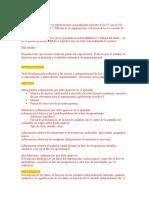 Pautas Para El Informe Experimental%5b1%5d0