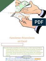 funciones-financieras.pptx