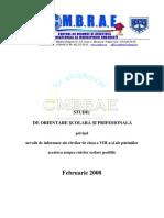 Studiu privind nevoile de informare ale elevilor.pdf