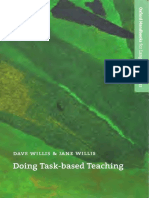 Doing Task-based teaching_text.pdf