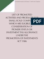 MIMSed2009(E)_Appendix5