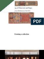 On-Palm-Leaf_Talk.pdf