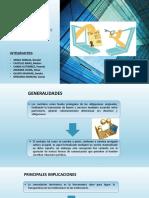 DIAPOS-INFORMATICA.pptx