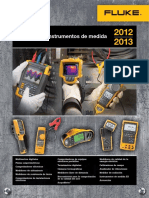 CATALOGO FLUKE 2012-2013.pdf