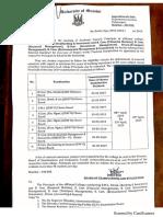 New Doc 2019-03-20 14.38.pdf
