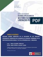 PROCESOS PDAGOGICOS Y DIDACTICOS.docx