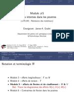 CIV1150_5_Flexion_Poutre.pdf