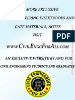 General Ability AE AEE Civil Engineering Handwritten Notes PDF -CivilEnggForAll.com-.pdf