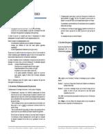Chapitre 2 - La Gestion des Processus 2 pages par feuille.pdf