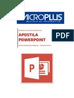 Apostila PowerPoint.pdf