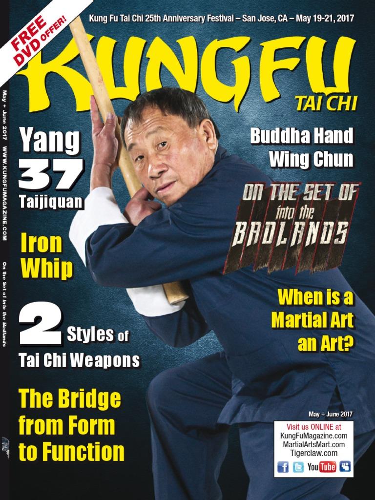 Sword Blade Pocket Chinese Wushu Taichi kungfu bag Kungfu Katana Ninja 1ea
