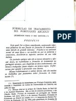 1-112.pdf