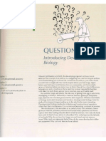 1-Introduction Dev Bio (GIlbert 9th Ed).pdf