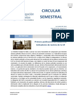 ABOGACIA UE..pdf