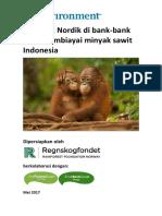 2017-05-29-Laporan-Investasi-Nordik-di-bank-bank-yang-membiayai-minyak-sawit-Indonesia-ID-39933.pdf