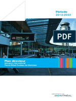 FINAL-AdM-PlanDorval_12-2013.pdf